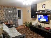 Продажа квартиры, Уфа, Ул. Адмирала Ушакова