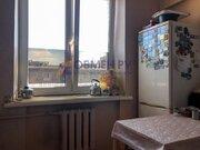 Продается квартира Москва, Годовикова ул. - Фото 4