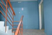 1к квартира Изумрудная, 49 м, 9/10 эт. - Фото 5