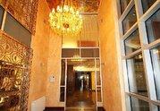 Продажа квартиры, Купить квартиру Рига, Латвия по недорогой цене, ID объекта - 313155180 - Фото 2