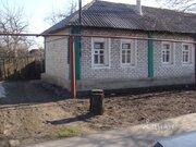 Продажа дома, Таловая, Таловский район, Ул. Советская - Фото 2