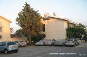 Дом на Кипре. Лимассол., Таунхаусы Лимасол, Кипр, ID объекта - 503059062 - Фото 14