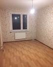 Челябинск, Купить квартиру в Челябинске по недорогой цене, ID объекта - 322574503 - Фото 1
