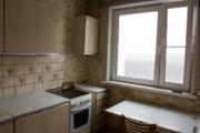 Двухкомнатная квартира в Коньково