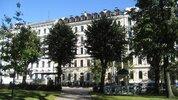 Продажа квартиры, Купить квартиру Рига, Латвия по недорогой цене, ID объекта - 313137273 - Фото 2