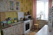 3к. квартира, в Чехове, ул. Гагарина.