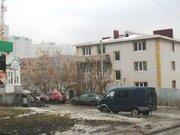 Продажа офиса, Ижевск, 2-я Подлесная улица