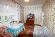 Квартира, ул. 50 лет Октября, д.8 - Фото 3