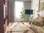 Квартира, ул. Луначарского, д.10 - Фото 3