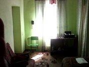 Продажа дома, Успенский район - Фото 2