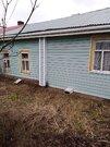 Земельный уч-к 12 соток с домом в д. Андреевское, Каширского р-она, . - Фото 2