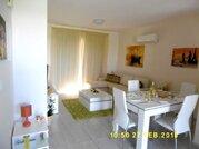 85 000 €, Замечательный двухкомнатный апартамент недалеко от моря в Пафосе, Купить квартиру Пафос, Кипр по недорогой цене, ID объекта - 319385758 - Фото 9
