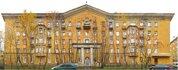 Квартира, Мурманск, Рыбный, Купить квартиру в Мурманске по недорогой цене, ID объекта - 322277653 - Фото 14