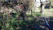 Продажа участка, Темрюк, Темрюкский район, Ул. Ленина - Фото 2