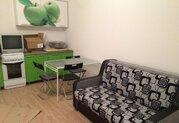 Заводская 36, Аренда квартир в Екатеринбурге, ID объекта - 321288370 - Фото 3