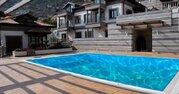 94 000 €, Продажа квартиры, Аланья, Анталья, Купить квартиру Аланья, Турция по недорогой цене, ID объекта - 313140657 - Фото 14