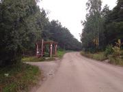 Продажа дома, Кудряшовский, Новосибирский район, СНТ Сосна - Фото 4