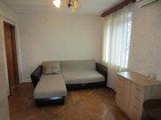 1 комнатная квартира на ул. Воровского, д. 22 в г. Сочи - Фото 2
