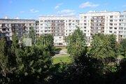 Продажа квартиры, Улица Русес, Купить квартиру Рига, Латвия по недорогой цене, ID объекта - 321775564 - Фото 1