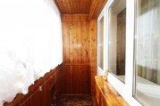 Отличная просторная квартира - Фото 4