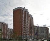 Однокомнатная квартира в Подольске по ул. Подольская - Фото 2