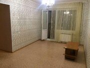 Квартира ул. Зорге 261, Аренда квартир в Новосибирске, ID объекта - 317179742 - Фото 2