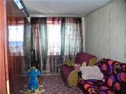 2-х комнатная квартира по ул.Пушкина 17