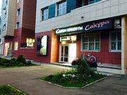 Самоокупающийся салон красоты, Готовый бизнес в Москве, ID объекта - 100057692 - Фото 1