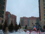 Продажа квартиры, Новосибирск, Ул. Планетная - Фото 1