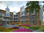 Продажа квартиры, Купить квартиру Юрмала, Латвия по недорогой цене, ID объекта - 313154915 - Фото 1
