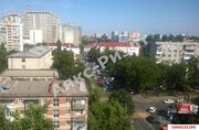 Продажа квартиры, Краснодар, Ул. Бабушкина - Фото 3
