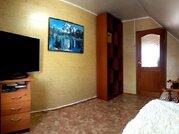 Продам дом, Продажа домов и коттеджей в Владивостоке, ID объекта - 502349829 - Фото 5
