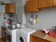 1 700 000 Руб., 3х комнатная квартира Танкистов 80, Продажа квартир в Саратове, ID объекта - 326313017 - Фото 7