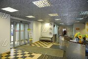 Сдам офис 95 кв.м, бизнес-центр класса B «Сатурн» - Фото 3