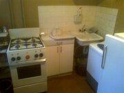 Около ж/д ст.Пушкино сдается комната в 2 ком.квартире, Аренда комнат в Пушкино, ID объекта - 700794974 - Фото 2