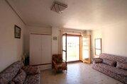 41 000 €, Продажа квартиры, Ла-Мата, Толедо, Купить квартиру Ла-Мата, Испания по недорогой цене, ID объекта - 313152056 - Фото 3