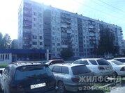 Продажа квартир ул. Петухова, д.68