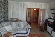Просторная 2-х комнатная квартира в г. Серпухове ул. Юбилейная. - Фото 4
