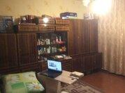 Продаю квартиру зжм Содружества 70 - Фото 5