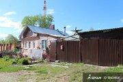 Продажа дома, Иваново, Ул. Бригадная