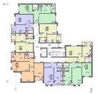 Квартиры в Новосадовом - Фото 1