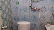 Продаю квартиру в Краснодарском крае Северском районе пгт Афипском. - Фото 5