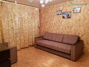 Продажа квартиры, Вологда, Ул. Рабочая