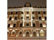 Продажа квартиры, Купить квартиру Рига, Латвия по недорогой цене, ID объекта - 313141838 - Фото 1