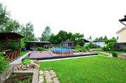 Продается дом для круглогодичного проживания дер.Талицы - Фото 3
