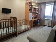 Продажа квартиры, Новосибирск, м. Красный проспект, Ул. Демьяна .