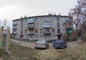 Квартира, ул. Ярославская, д.107