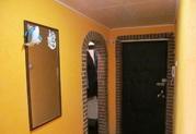 4 500 000 Руб., 5-к двухуровневая квартира Перекопская, 7, Продажа квартир в Туле, ID объекта - 318595911 - Фото 2