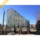 Продажа квартир ул. Маршала Рыбалко, д.99в