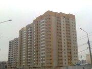 3 597 070 Руб., Продажа трехкомнатной квартиры в новостройке на улице Тухачевского, 10 ., Купить квартиру в Самаре по недорогой цене, ID объекта - 320163193 - Фото 1
